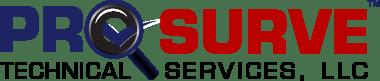 Pro-Surve Technical Services